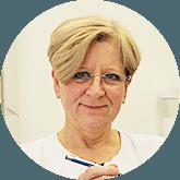 Dentiz Renata Izdebska