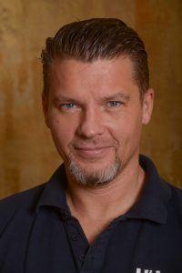 Peter Vancsó