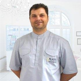Excellence Platek Wojciech Budny