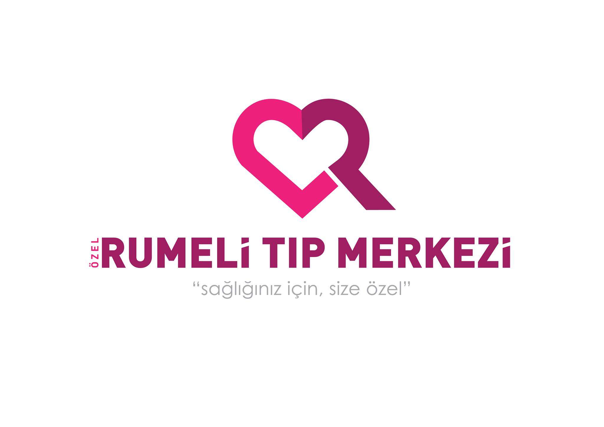 Rumeli Medical Center gallery - picture 2