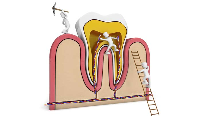 Turk Estetic & Hair Transplant - teeth