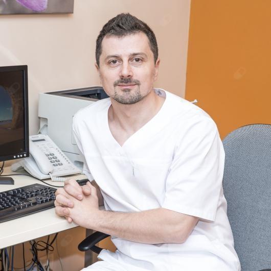 gastric surgeon in Poland