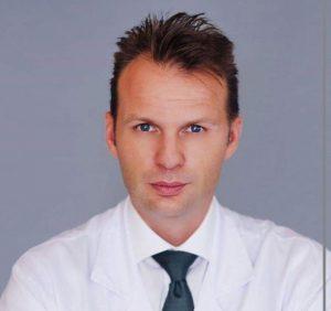 Dominik Boliglowa