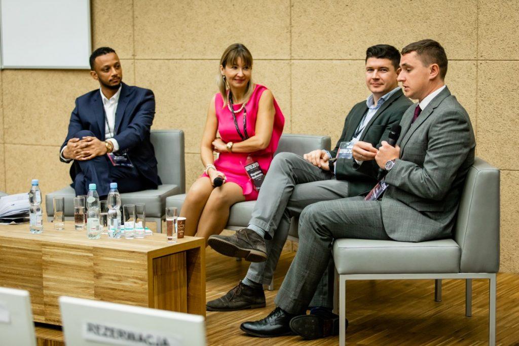 Panel IV International Health Tourism Forum