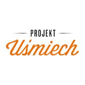 Project Smlie Logo