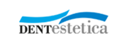 Dentesteica logo