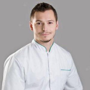 Andrzej Mitera