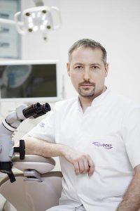 Krzysztof Gończowski