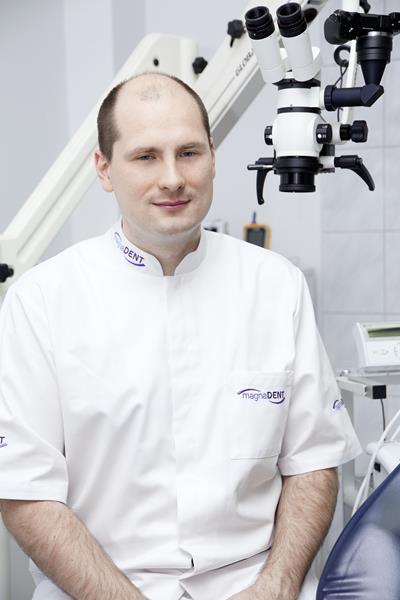 Piotr Pojawis