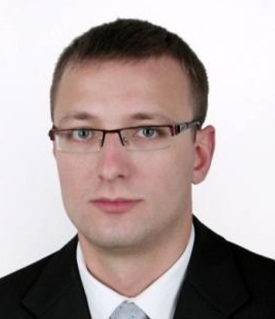 Michal Matusiak