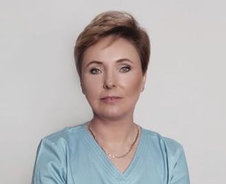 Marta-Wilczyńska